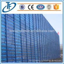 Rayonnement Uv (ant-vieillissement), type Bimodal (catamaran) Images à vent ou à poussière, la plus grande vente d'usine en Chine