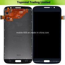 Pantalla LCD original con pantalla táctil para Samsung Galaxy Mega 5.8 I9150