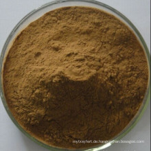Sex Verbesserungsprodukte Damiana Leaf Extract Powder 10: 1