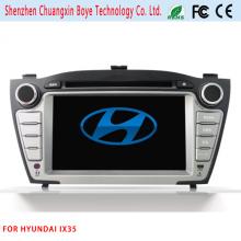 Auto Navigation Unterhaltung für IX35