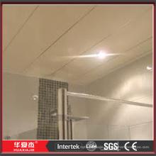 pvc panel for wall interior wall paneling pvc interior decorative wall panels