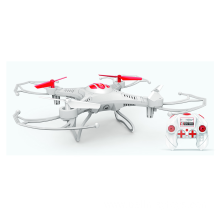 6-axis Gyro Mini Quadcopter RC Helicopter
