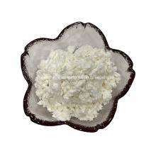 hochwertiges Kokosnussfruchtpulver wasserlöslich