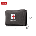 Premium Quality First Aid Kit