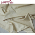 top 5 luxury 5 star hotel household home bedding set Luxury hotel Factory Directly High 100%cotton 60s frame embroidery sets