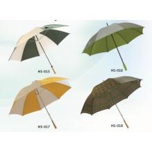 Гольф-зонтик (HS-018)