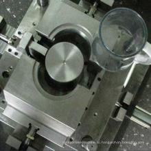 Впрыска высокой точности пластичная Прессформ на заказ для пластмассовых изделий