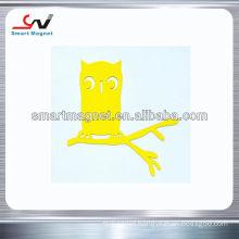 china manufacturers decorative car magnet