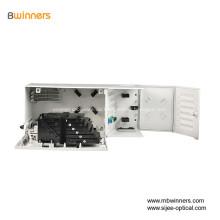 Neue Ankunft 48 Core Multi-Operator Fiber Distribution Cabinet