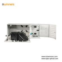 New Arrival 48 Core Multi-operator Fiber Distribution Cabinet