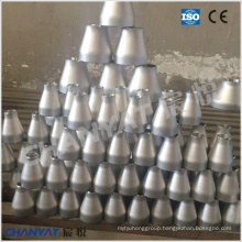 ASME B16.9 Bw Reducer B366 (Incoloy825, C276)