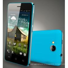 4.0inch Mtk6735 Модель смартфона 4G Lt405