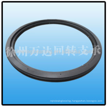 High Quality turntable slew bearing 011.22.1692F