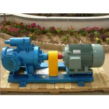 3G Series Triple Screw Pump