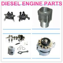 Deutz Engine Parts for Fl912 Engine