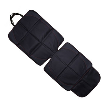 Водонепроницаемый Fancy Designer Car Seat Cover Protector