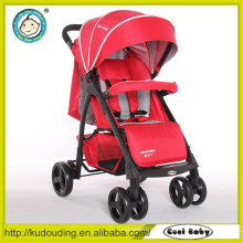 China supplier baby carriage crib