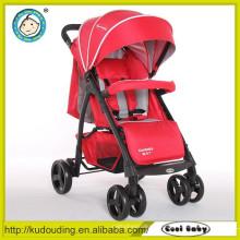 China fornecedor baby carriage crib