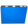 3.2V LiFePO4 Battery Cell