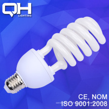QH-CFL-HSP-001-12mm-30W