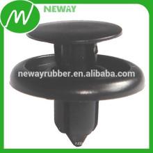 Автоматические запасные части для резиновой компрессии HNBR