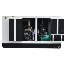 Best Selling 771kva Electric Generator Silent Type Powered By Perkin Engine 2806A-E18TTAG5 Block Machine Generating Price