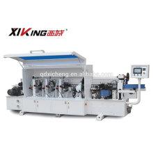 FZ-360D PVC Kantenanleimmaschine Holz Kantenanleimmaschine Made in China
