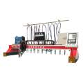 Marmorplattenschneidemaschine