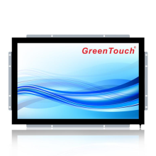 Open-frame Touch Monitors LCD Monitor 22""