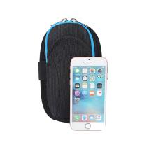Custom Water Resistant Fitness Mobile Phone Running Waterproof Sport Arm Bags