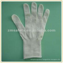 Environmentally Friendly Bamboo Fibre Anti-UV Glove