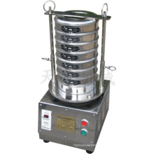 Hy 200mm Magnetic Particle Testing Sieve Shaker (YB-081901)