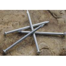 High Standard #45 Steel Concrete Nails