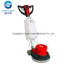 Super saubere Boden erneuernde Maschine