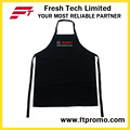 100% polyester / coton OEM Tablier de planche à roulettes imprimé imprimé personnalisé