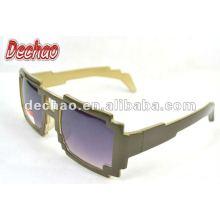New men brand sunglasses fashion style men sunglasses