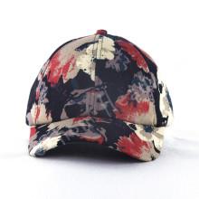 Fashion Promotional Items Golf Baseball Cap
