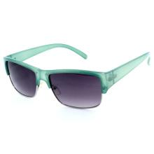 2014 Nuevas gafas de sol de la manera del estilo con la lente de la CA (C0084)