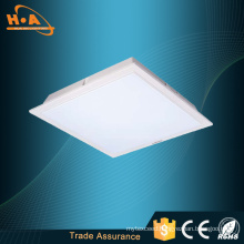2500-3200lm Bathroom Lighting 36W LED Panel Light