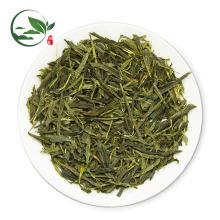 Japanischer Sencha grüner Tee gedämpfter Tee