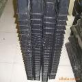 Golden supplier Customized vacuum forming plastic pvc sheet