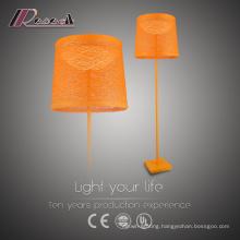 Guzhen Lighting Industrial Unique Model Floor Light Factory Price
