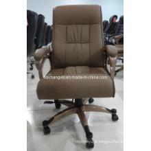 Cadeira de escritório Popular luxuoso e confortável