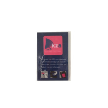 Telefone inteligente microfibra pegajosa mini-limpador de tela acessível