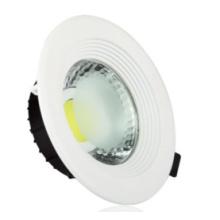 30W LED Down Light mit CE und RoHS
