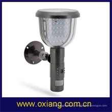 Новый продукт водонепроницаемый pir датчик IP-камера