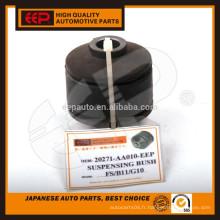 Bouchon de liaison de stabilisateur pour Subaru Forester B11 G10 20271-AA010