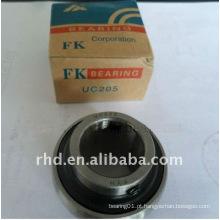 FYH Inserir rolamento / rolamento shpearical UC205
