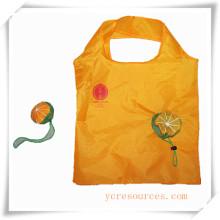 Non-Woven Tasche für Werbegeschenk