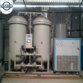 Générateur d'azote PSA de haute pureté (99.9995%)